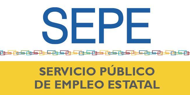 Cursos Gratuitos del INEM en madrid