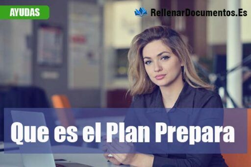 plan prepara