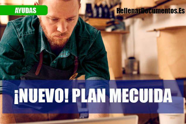 plan mecuida