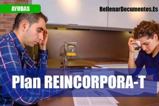 plan REINCORPORA-T