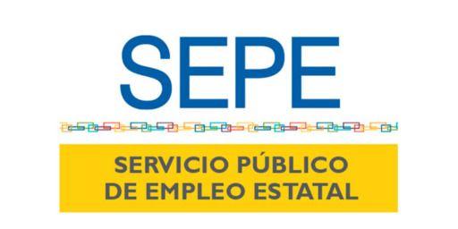 Servicio de Empleo Estatal SEPE